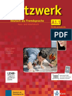 9783126061315.pdf