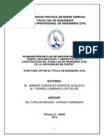 JIMÉNEZ_ENRIQUE_PLAN_ADQUISICIONES_CONSTRUCCIÓN.pdf