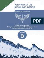 Www Ufsj Edu Br Portal2-Repositorio File Ctele Arquivos PPC Telecom 09-11-2011(1)
