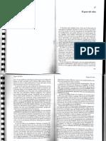 El_gesto_del_video.pdf