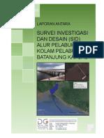 Laporan Interim Batanjung Kapuas v2.5.pdf