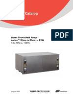 pump-WSHP-PRC022E-EN_08152017