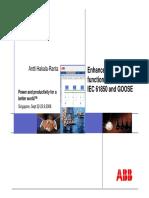 IEC 61850 and GOOSE.pdf