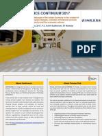 Concept Doc FinanceConti 2017
