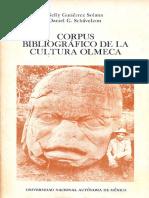Corpus_Bibliografico_Olmeca.pdf