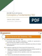 02-Conceptos y Fundamentos TGS DAII-886!1!2018
