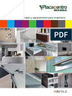 masisa.pdf