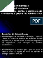 Administração Contemporânea Aula 02 (2).ppt