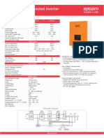 DATA SHEET EPIG2K.pdf