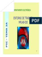 PIC_PARTE3A_MPLAB.pdf