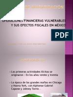 Presentación1 ACTIVIADES VULNERABLES.pptx