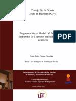 TFG_Pedro_Palomo.pdf
