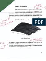 CAP3 ANDRECITO