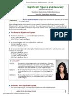 Accuracy in Measurement - MathBitsNotebook(A1 - CCSS Math).pdf