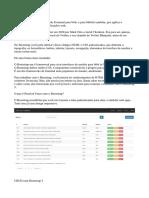 Bootstrap_rob.pdf