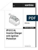 IP1012_AL-OperationGuide (975-0337-01-01_rev_A).pdf