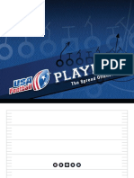 usa-football-playbook.pdf