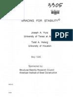 1995 Yura_bracing-for-stability.pdf