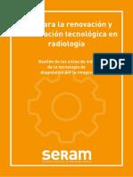 guia_obsolescencia_seram.pdf