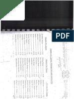 ashrae duct (1).pdf