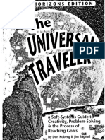 242404542-The-Universal-Traveler-Don-Koberg-Jim-Bagnall-pdf.pdf