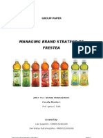 Frestea - Brand Management_060410_1912