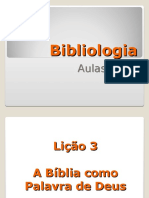 bibliologia-aulas-3-e-4