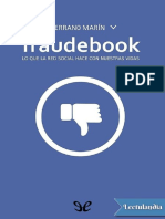 T. 13 Fraudebook - Vicente Serrano.pdf