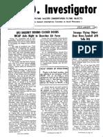035 JAN-FEB 1967
