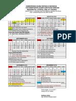Kalender Pendidkn Ra Attaqwa18