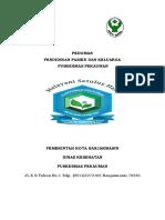 323430225-Pedoman-Pendidikan-Pasien-Pekauman.docx