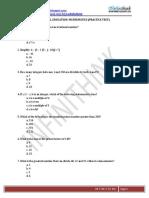 General Education Mathematics  1.pdf