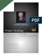 kupdf.com_pranic-healing-fundamentals.pdf