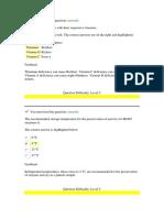 clinical chemistry5.docx