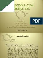 Kafeel Presentation