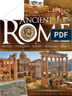 A History of Ancient Rome book pdf