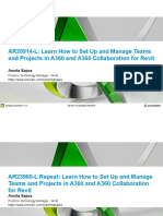 A360 and A360 Collaboration for Revit - Presentation.pdf