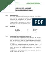MEMORIA DE CALCULO ESTRUCTURAS_MERCADO AMOTAPE.doc