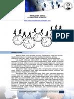 MANAJEMEN_WAKTU_KONSEP_DAN_STRATEGI.pdf