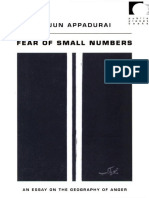 Fear-of-Small-Numbers-An-Essay-on-the-Geography-of-Anger.pdf