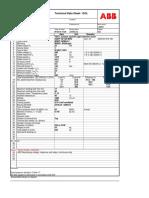 Datasheet 22kW.pdf