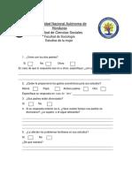 ENCUESTA ESTUDIOS DE LA MUJER.docx