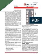 DN_4818_pdf