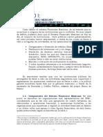 Formulación y Evaluación de Proyectos de  Marcial C. Padilla
