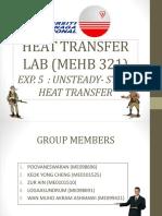 Heat Lab Present_FINAL