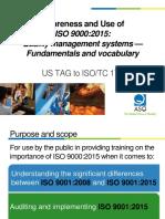 quality-management-systems-fundamentals-vocabulary-awareness.pptx