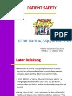 133249015 Anamnesis Dan Pemeriksaan Fisik PDF
