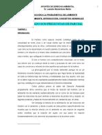 APUNTE_DE_DERECHO_AMBIENTAL.doc