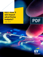 Gst Impact Advertising Budgets June2017
