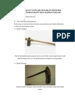 klipingnanda-141015112459-conversion-gate01.pdf